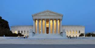 SCOTUS TO WEIGH IN ON ABORTION