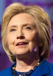 Hillary to be Elector in Electoral College